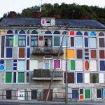 Linas Kaziulionis fonde l'arte classica con la street art | Collater.al 6