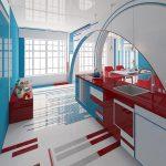 L'interior design secondo il duo Brani & Desi | Collater.al 6