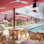 Lo swimming club di Pow Ideas a Kuala Lumpur | Collater.al 10