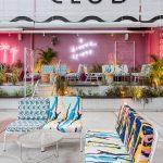 Lo swimming club di Pow Ideas a Kuala Lumpur | Collater.al 9