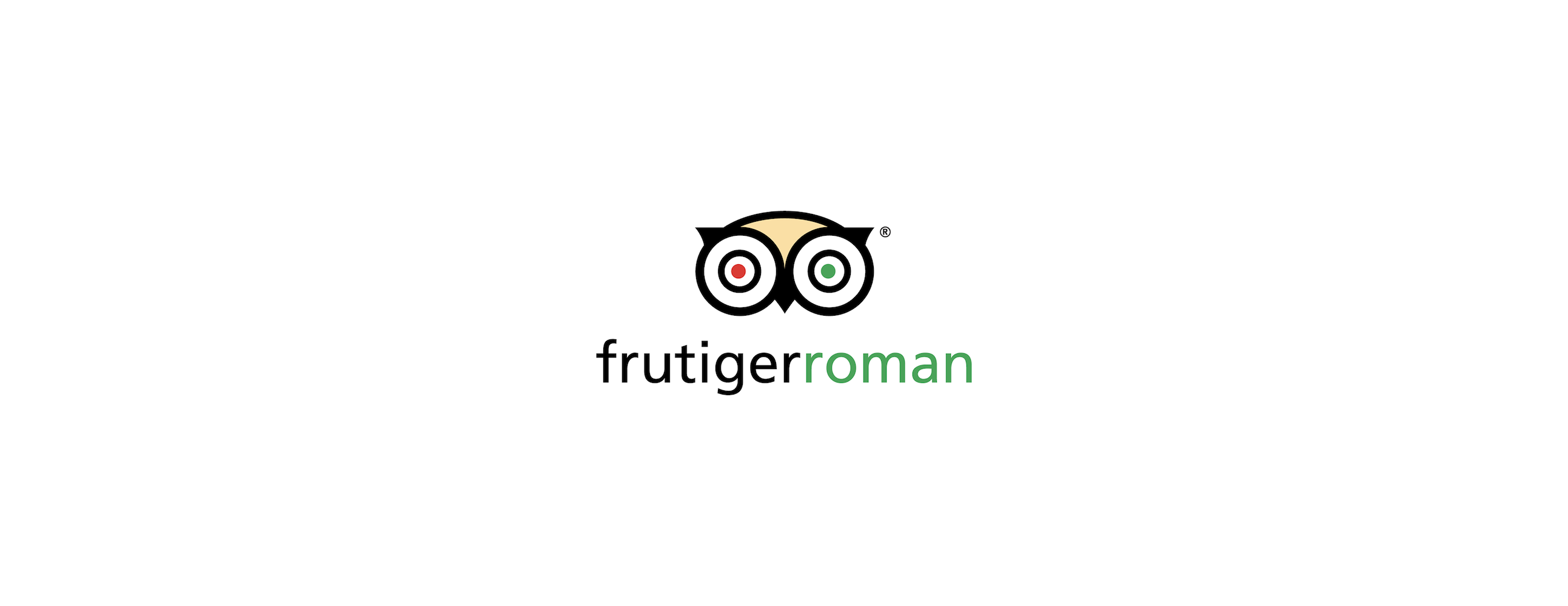 Logofonts Emanuele Abrate | Collater.al