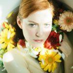 Martina Matencio, storie di fragilità e bellezza | Collater.al 1