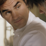 Master of Pasta The Party Federer Oldani Barilla | Collater.al 5