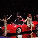 Milano Fashion Week | Collater.al 9b