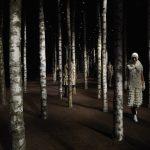 Milano Fashion Week | Collater.al 9e