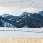 Mirage Gstaad, la nuova opera di Doug Aitken | Collater.al 3