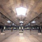 Mirage Gstaad, la nuova opera di Doug Aitken | Collater.al 4