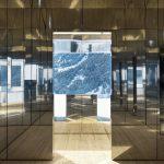 Mirage Gstaad, la nuova opera di Doug Aitken | Collater.al 5