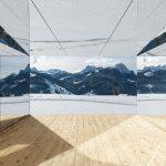 Mirage Gstaad, la nuova opera di Doug Aitken | Collater.al 6