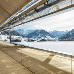 Mirage Gstaad, la nuova opera di Doug Aitken | Collater.al 7