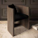 Objects of Desire, la collezione minimal di Nabil Issa   Collater.al 6