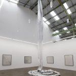 Orbital Reflector di Trevor Paglen- prima scultura nello spazio | Collater.al 4