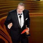 Oscar 2019 | Collater.al 2