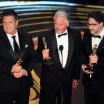 Oscar 2019 | Collater.al 3