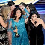 Oscar 2019 | Collater.al 5
