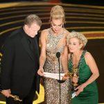 Oscar 2019 | Collater.al 6