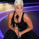 Oscar 2019 | Collater.al 7