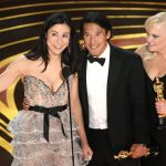 Oscar 2019 | Collater.al 9