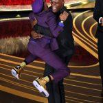 Oscar 2019 | Collater.al 9a