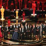 Oscar 2019 | Collater.al 9b