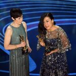 Oscar 2019 | Collater.al 9c