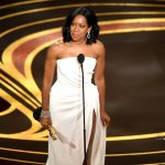 Oscar 2019 | Collater.al 9d