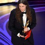 Oscar 2019 | Collater.al 9e