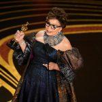 Oscar 2019 | Collater.al 9f