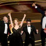 Oscar 2019 | Collater.al 9g