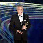 Oscar 2019 | Collater.al 9i