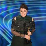 Oscar 2019 | Collater.al 9k