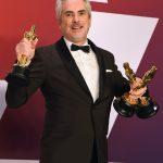 Oscar 2019 | Collater.al 9l