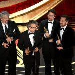 Oscar 2019 | Collater.al 9m