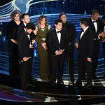 Oscar 2019 | Collater.al 9n