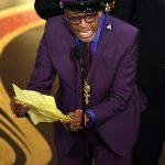 Oscar 2019 | Collater.al 9o