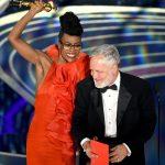 Oscar 2019 | Collater.al 9p
