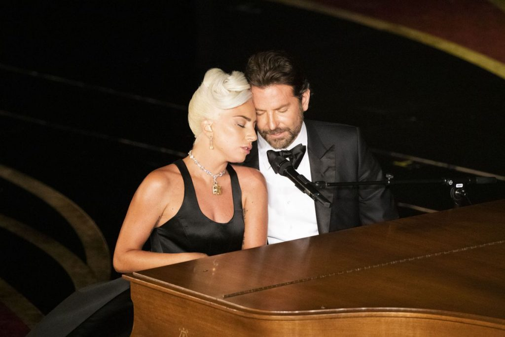Oscar 2019 | Collater.al 9r