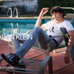 Our Now, la nuova campagna adv Calvin Klein #MyCalvins   Collater.al 6