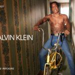 Our Now, la nuova campagna adv Calvin Klein #MyCalvins   Collater.al 7