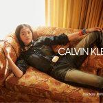 Our Now, la nuova campagna adv Calvin Klein #MyCalvins   Collater.al