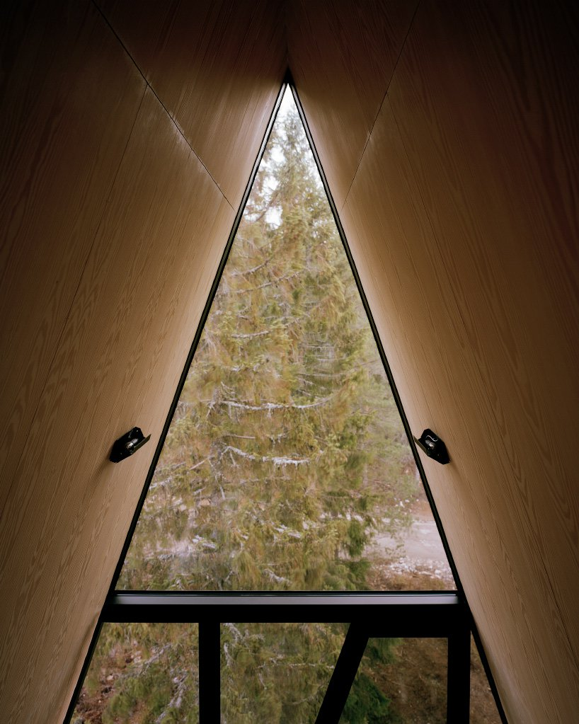 PAN Treetop Cabins   Collater.al