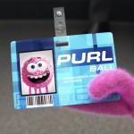 Purl Pixar SparkShorts | Collater.al 2