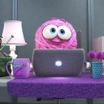 Purl Pixar SparkShorts | Collater.al 3