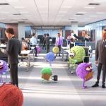 Purl Pixar SparkShorts | Collater.al 6