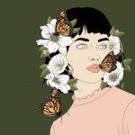 Rebecca Flattley | Collater.al 2