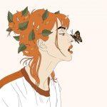 Rebecca Flattley | Collater.al 5