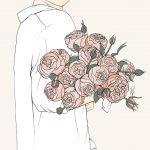 Rebecca Flattley | Collater.al 9h