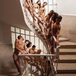 Rob Woodcox sfida la forza di gravità nelle sue immagini | Collater.al 11