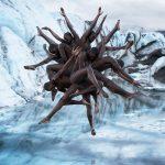 Rob Woodcox sfida la forza di gravità nelle sue immagini | Collater.al 7