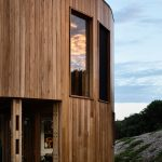 St Andrews Beach House austin maynard architects | Collater.al 9i